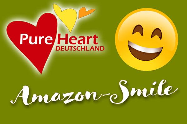 pureheart-amazonsmile