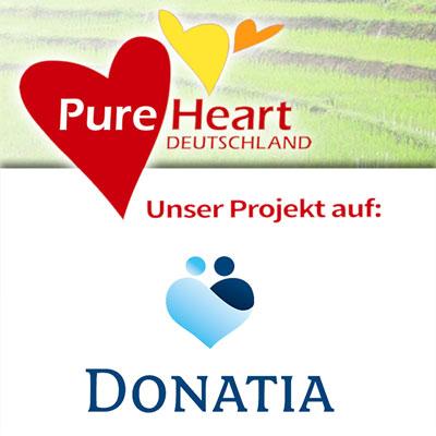 pureheart-donatia