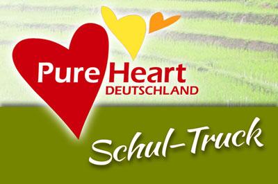 pureheart-schultruck-klein