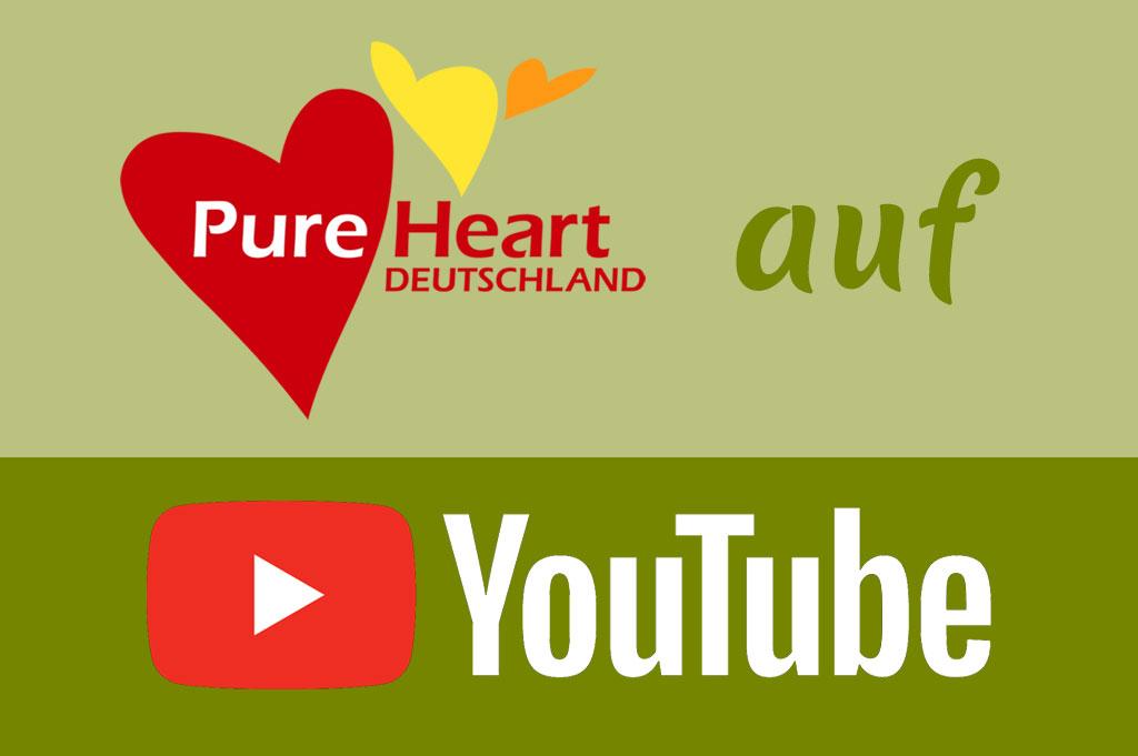 pureheart-youtube